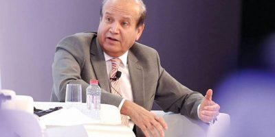 عبد الرحمن الراشد :ليبيا والمواجهة المصرية ـ التركية