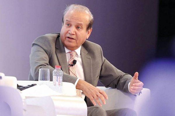 عبد الرحمن الراشد:اتهام الإعلام بالتهويل