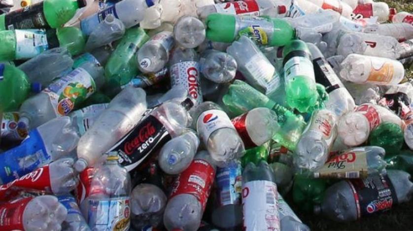 بنغلاديش وعاصمة إندونيسيا تحظران منتجات البلاستيك ذات الاستخدام الواحد ولدعم مكافحة الحرائق الاستراليه