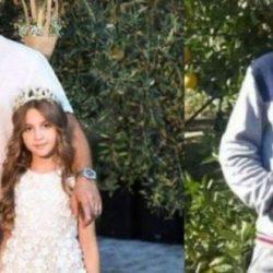 في منزل نانسي عجرم: من السارق؟تطورات جديدة في قضية الشاب السوري بمنزل نانسي عجرم