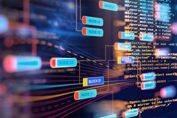 الذكاء الصناعي يرصد {المشاغبين} على مواقع التواصل الاجتماعي وتقنية تسمح بالتعرف على الأشياء عن بُعد باستخدام الموجات الدقيقة
