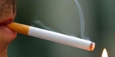 ترابط بين التدخين وتزايد ضعف القدرات الوظيفية بعد الإصابة بجلطة
