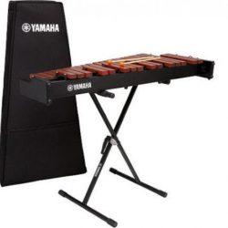 شركة «ياماها»: صناديق الآلات الموسيقية ليست للبشر
