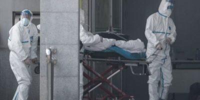 """صحف واقتصاد اليوم 20.01.2020 فيروس ينتشر في بكين ومدن أخرى ,قتلى وجرحى وكر وفر في احتجاجات بغداد ,أبطال إيرانيون ينشقون وسراج:""""وجود مقاتلين سوريين في ليبيا"""""""