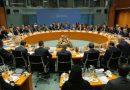 """مؤتمر برلين و""""اقتسام الكعكة الليبية""""؟"""
