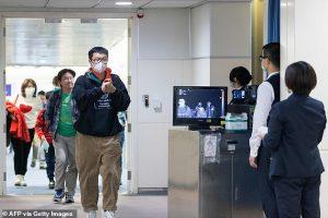 فيروس كورونا: ووهان المدينة الصينية الكبيرة التي انطلق منها الفيروس