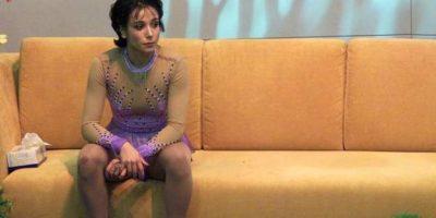 بعد 3عقود: فرنسية تكشف تفاصيل الاعتداء الجنسي الذي تعرضت له على يد مدربها
