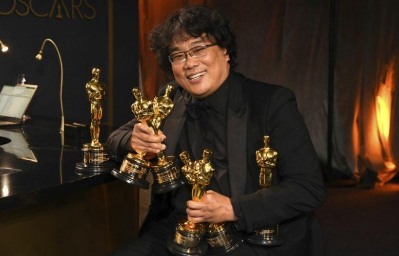 أوسكار 2020: السينما الكورية تسطع ونتفلكس تتلقى صفعة قوية.. هل أصبح الواقع أفضل من الخيال؟