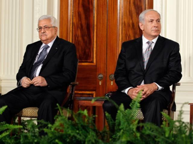 اسرائيل ترفض دعوة عباس للتفاوض بالتلويح بالتخلص منه.. وبديله جاهز للقبول بصفقة القرن