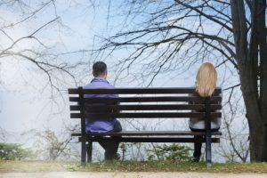 عيد الحب: 7 طرق في مواعدة الإنترنت..وكيف تصلح وتقع في حُب شريك حياتك مجدداً؟