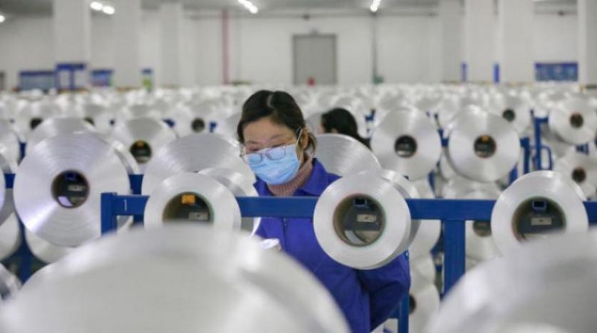 الصين: عقار مضاد للملاريا فعّال في علاج «كورونا»وعلاوي يخاطر بانقسام عرقي وطائفي ,الجيش تقدم في حلب وروسيا تدافع عن دعمها له