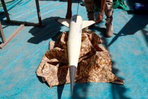صحف اليوم فبراير 21, 2020استهداف شركة أرامكو في ينبع السعودية ب12 طائرة مسيّرة و3 صواريخ وكورونا يظهر في لبنان وإيطاليا وإسرائيل