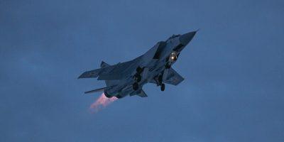 القوات الجوفضائية الروسية أوقفت العملية التركية وأردوغان:يتصل مع بوتين