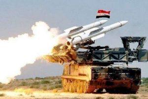 قمة بوتين وماكرون وميرك لمناقشة الوضع في إدلب..وسورية تهدد
