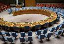 قادة G20 يتفقون وبوتين يدعوهم إلى إعداد خطة عمل مشتركة لاستقرار الاقتصاد العالم وكورونا يثير خلافات حادة بين أمريكا والصين في مجلس الأمن الدولي