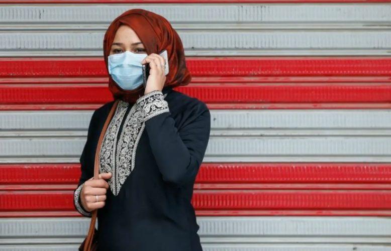 تطبيق على الهاتف يخبرك إن كنت مصاباً بكورونا.. تقنية تتبُّع يقدمها 130 باحثاً لجميع الدول مجاناً عربي بوست