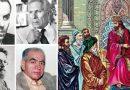 صورة الطبيب في الأدب و رواية تشيكية ترثي الوحدة والضعف الإنساني