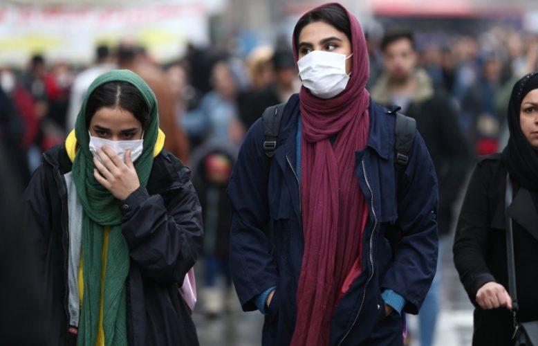 """صحف واقتصاد اليوم ألمانيا تعلن السيطرة علىه وكورونا يعود بنصف الاصابات لمدينة ووهان""""وقد يقتل 300 ألف شخص"""" في أفريقيا و«التحرك الآن» في الشرق الأوسط و""""انتظروا كارثة في طهران"""""""