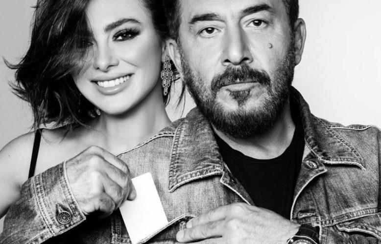 المسلسلات السورية في رمضان 2020 والقنوات الناقلة لها