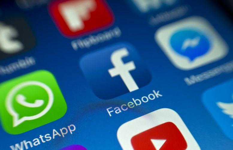 """فيسبوك يطلق """"ماسنجر رومز"""" لمؤتمرات الفيديو.."""