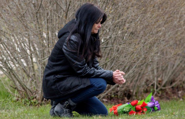 """تفاصيل """"أسوأ مجزرة"""" شهدتها كندا:المنفذ قتل 22 شخصاً بسبب """"شجار مع صديقته"""""""