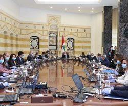 فلتان أمني في طرابلس وهجمات بالقنابل على مصارف:سلامة في الملاذ الآمن والأنظار تتركّز على جلسة مجلس الوزراء