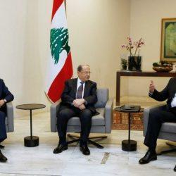 الحاكم وشركاه! موافقه بالإجماع على خطة إنقاذ اقتصادي وسط تواصل الاحتجاجات