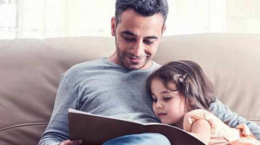رعاية الأطفال في زمن الحظر تُشكل أكبر ضغط على الآباء