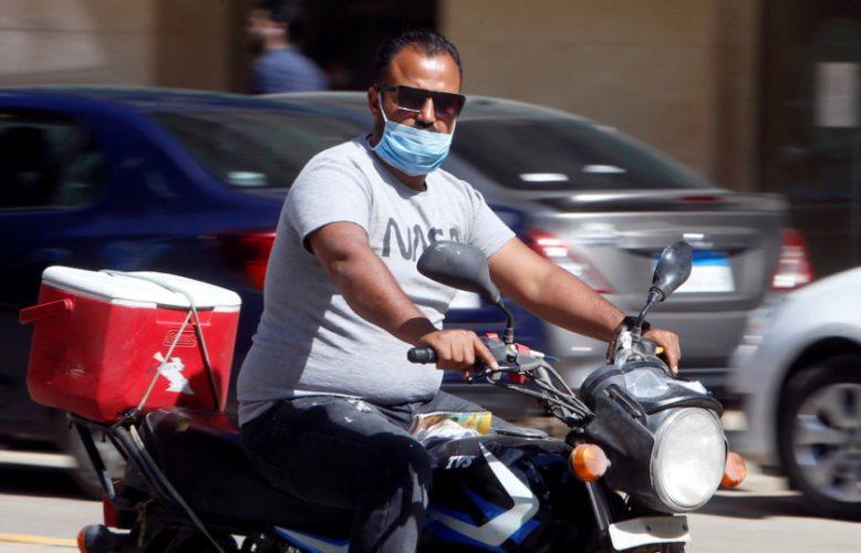 فيروس كورونا في العالم:حر الصيف هل يوقف انتشاره؟ مصر تفرض ارتداء الكمامة وترامب يتحدى الجميع ويتناول علاج الملاريا
