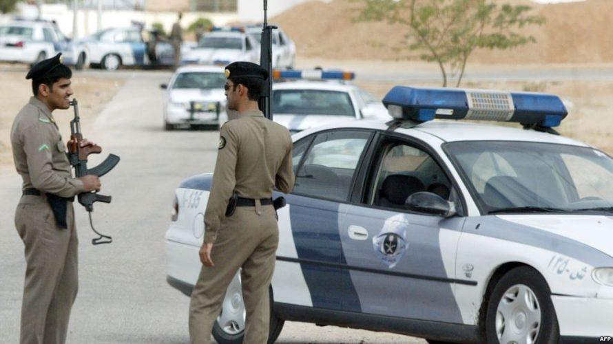 مقتل 6 سعوديين في إطلاق نار ومطالب بحظر تداول السلاح بين المدنيين