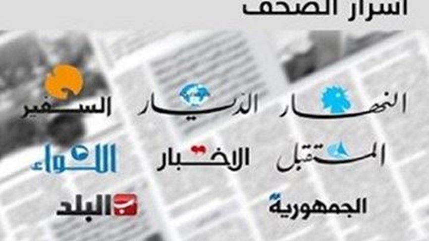 الحكومة السورية تتشدد في منع الإغلاق..واعتقالات بسوق الذهب أصحاب محلات في دمشق يذهبون في إجازات