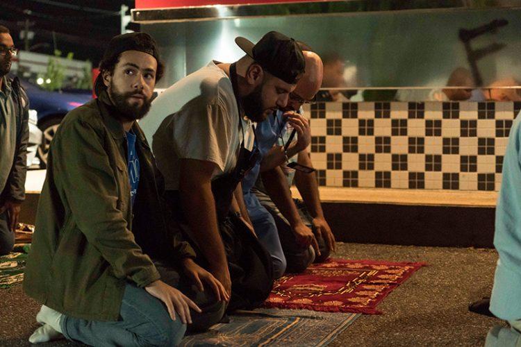 مسلسل Ramy يحطم الصورة النمطية عن المسلمين في أمريكا؟