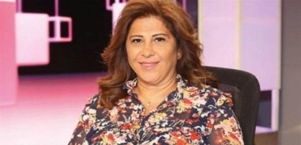 الدولار سيصل الى 15000.. ليلى عبد اللطيف تصدم اللبنانيين من جديد