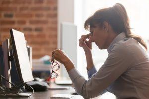 """علاج ضعف البصر في منزلك.. دراسة تكشف عن """"ثورة"""" في تحسين الرؤية"""