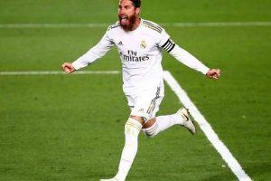 ريال مدريد يبتعد، السيتي يذل ليفربول ,ميسي يستعد للرحيل عن برشلونة!وساني بقميص بايرن ميونيخ وعودة الفورمولا