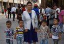 """صحف اليوم:""""صمت الدول الإسلامية على الانتهاكات"""" بحق الإيغور وإصابة 200 ألف شخص حول العالم وتأثير التباعد الاجتماعي على المؤسسات الثقافية"""