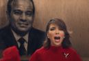 صور زعماء عرب في أغنية أصالة نصري الجديدة تثير الاقاويل