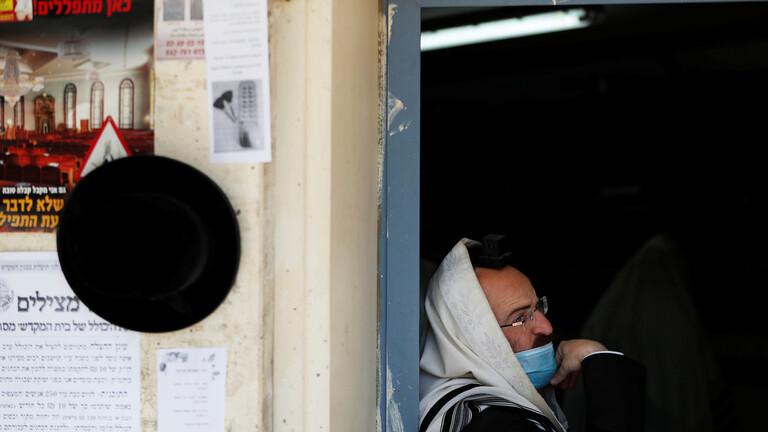 """صحف اليوم «كورونا» ينتشر بسرعة في الأميركتين وفي إسرائيل الإصابات اليوميةـ1500 وربع مليون في إيران،اتهامات للحكومة البريطانية بـ""""الاعتذار"""" للسعودية"""