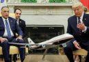 العراق على إيقاع خطوات الكاظمي الحلفاء والخصوم والشركاء يعيدون النظر في حساباتهم ورسالة سرية تلقاها الأسد من واشنطن والرياض!