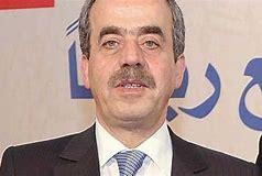 غسان شربل:مصطفى العراقي ومصطفى اللبناني