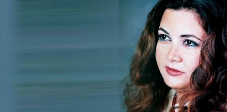 «بنت شيخ العربان»... الذات مدخلاً لقراءة التاريخ :ميرال الطحاوي تعيد طرح «سؤال الهوية»