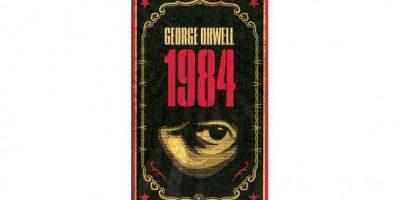 كيف تُرجِمت رواية «1984»«أورويل في كوبا» بعد غروب كاسترو؟ و«أغاني أخينا الكبير»… مختارات قصصية سورية