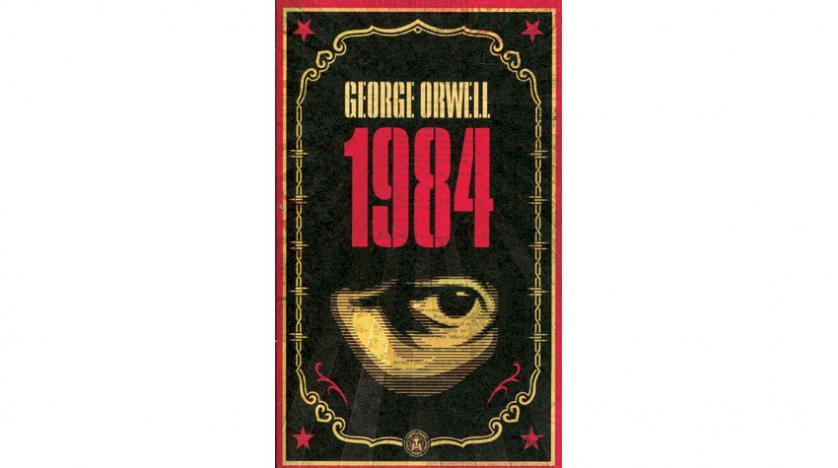 كيف تُرجِمت رواية «1984»«أورويل في كوبا» بعد غروب كاسترو؟ و«أغاني أخينا الكبير»... مختارات قصصية سورية