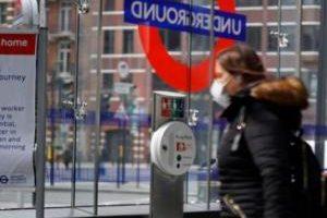 صحف اليوم:«كورونا»… 30 مليون إصابة وأوروبا تتصدي لـ«كورونا» بمزيد من القيود وإسرائيل تعيد فرض الإغلاق التام لاحتواء الفيروس و