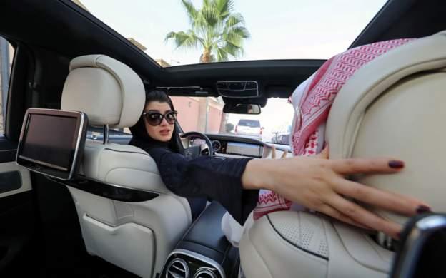 """لماذا لا توجد امرأة اسمها """"ليندا"""" في السعودية أوأسماء غربية في ايران وأسماء كردية فيتركيا وتحفظ اسرائيل على اسماء عربية؟"""