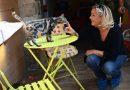 في ألمانيا… إطعام قط الجيران يستوجب المقاضاة ,تصويت في سويسرا على منح حقوق دستورية للقردة
