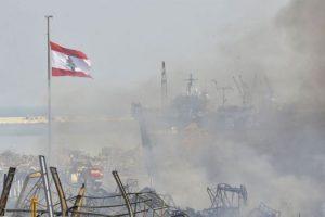 الفاينانشال تايمز:أزمة لبنان تتفاقم على وقع إشكالات أمنية –