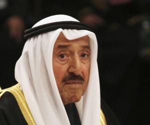 رحيل أمير الجسور العربية