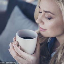 القهوة قبل الإفطار يمكن أن تصيبك بمرض السكري