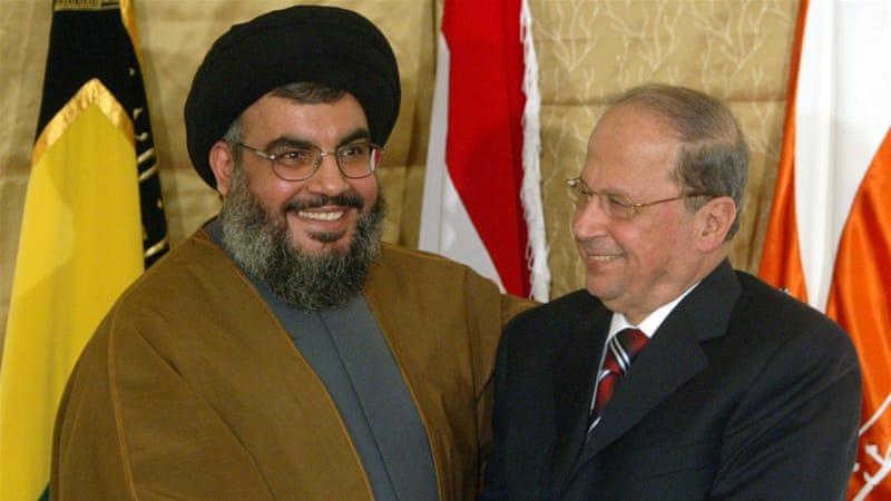 حزب الله لا يعارض ترسيم الحدود مع إسرائيل.. فلماذا أبدى مرونة رغم إصرار أمريكا على استبعاده من الحكومة؟